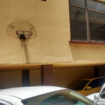 Rent this 1 bed apartment on Calle Irapuato in Lotería Nacional, 02080 Mexico City