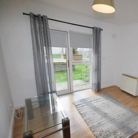 Rent this 1 bed apartment on Fonthill Road South in Clondalkin-Village ED, Clondalkin