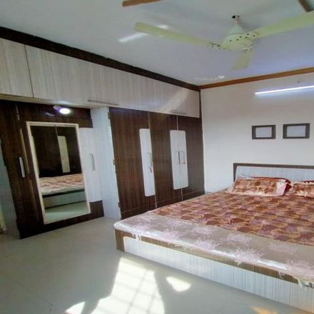 Rent this 2 bed apartment on unnamed road in Bhayander East, - 401105