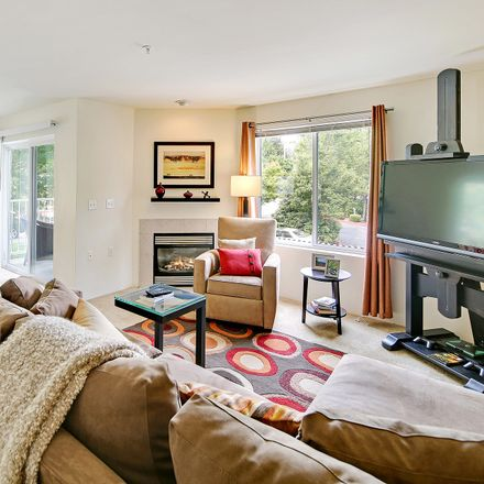 Rent this 1 bed apartment on Admiralty Way in Picnic Point-North Lynnwood, WA 98037
