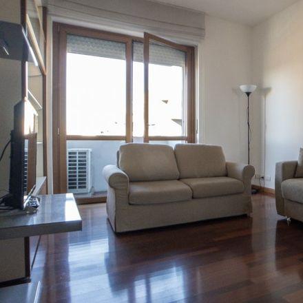 Rent this 2 bed apartment on Loreto in Via Pietro Crespi, 20127 Milan Milan