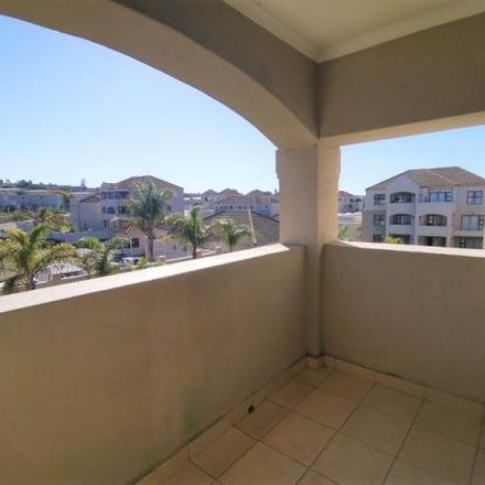 Rent this 2 bed apartment on Welgelee Street in De Tuin, Brackenfell