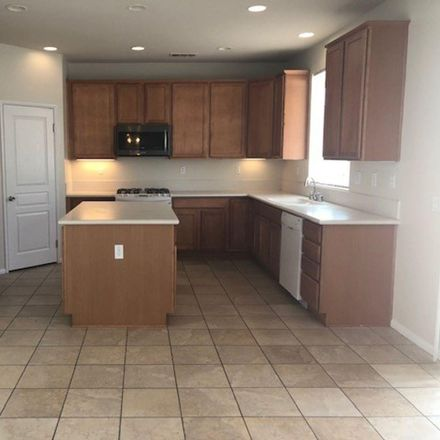 Rent this 4 bed house on 16526 Desert Willow Street in Victorville, CA 92394