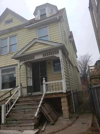 Rent this 5 bed house on 7106 South Eberhart Avenue in Chicago, IL 60619