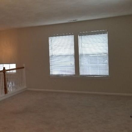 Rent this 3 bed house on 415 Prince George Court in Chesapeake, VA 23320