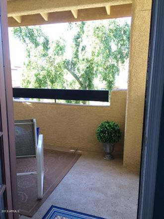 Rent this 1 bed apartment on 7008 East Gold Dust Avenue in Scottsdale, AZ 85253