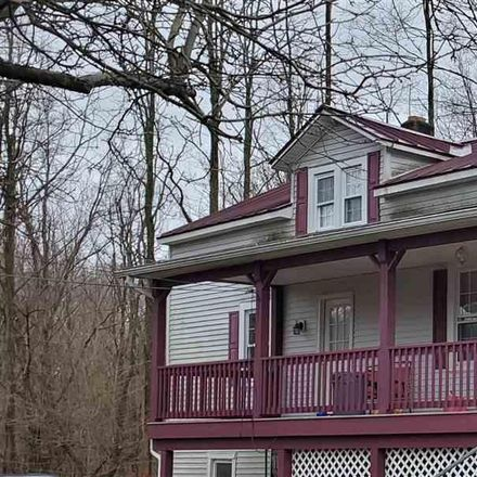 Rent this 2 bed house on 216 Vineyard Avenue in Highland, NY 12528