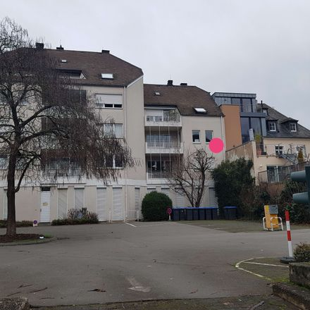 Rent this 4 bed apartment on Südallee 33 in 54290 Trier, Germany