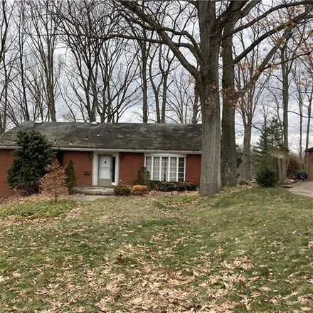 Rent this 3 bed house on 1157 Harvard Road in Monroeville, PA 15146