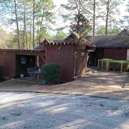 Rent this 2 bed condo on Country Craft Rd in Lufkin, TX