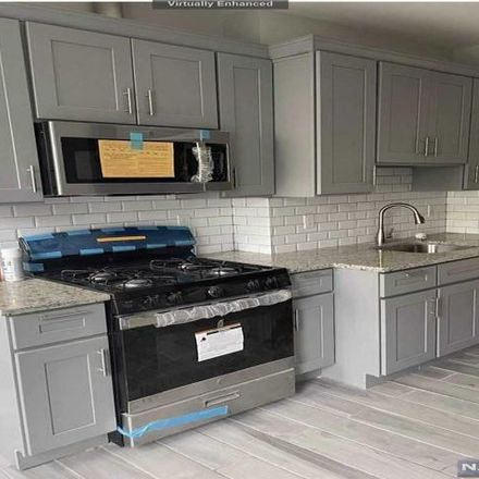 Rent this 2 bed apartment on 57 Wilson Avenue in Kearny, NJ 07032