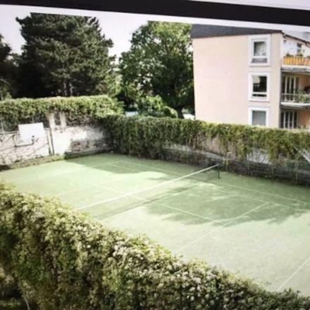 Rent this 1 bed room on Starkfriedgasse in 1180 Wien, Österreich