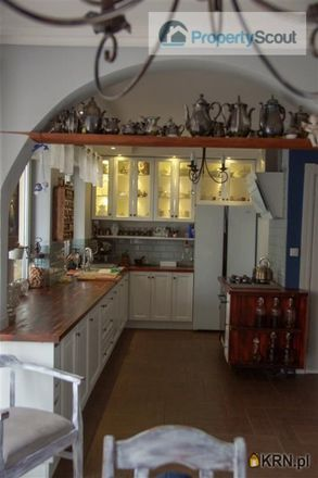 Rent this 5 bed house on Dolna 1 in 83-304 Przodkowo, Poland