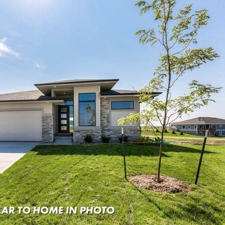 Rent this 4 bed house on Aspen Dr in West Des Moines, IA