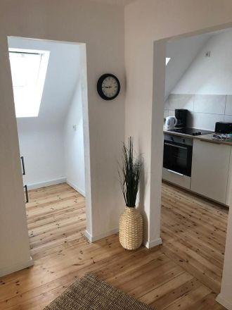 Rent this 3 bed apartment on Schanzstraße 31 in 67657 Kaiserslautern, Germany