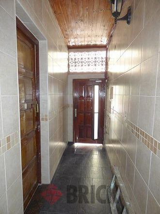 Rent this 4 bed apartment on Lucero 258 in Almagro, C1210 AAP Buenos Aires
