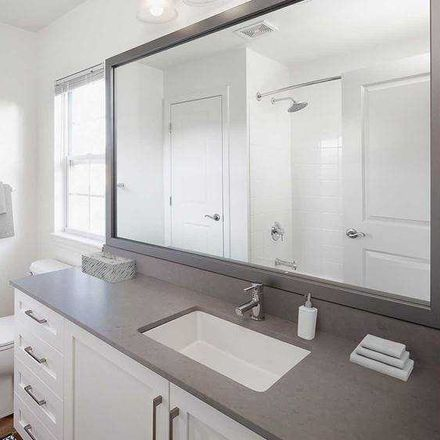 Rent this 2 bed apartment on 102;104;106 HMS Bickerton Way in Hingham, MA 02043