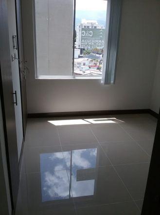 Rent this 1 bed apartment on Calle 2 Norte 18-144 in La Nueva Cecilia, Comuna Quimbaya