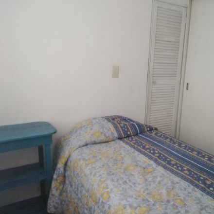 Rent this 1 bed room on Calle Saratoga in Portales Norte, 03303
