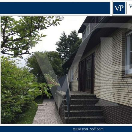 Rent this 3 bed duplex on Osterminnerweg in 21635 Borstel, Germany