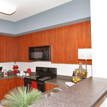 Rent this 3 bed apartment on Alvarado-Niles Road in Union City, CA 94587