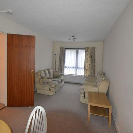 Rent this 2 bed apartment on 11 Sienna Gardens in City of Edinburgh EH9 1PQ, United Kingdom