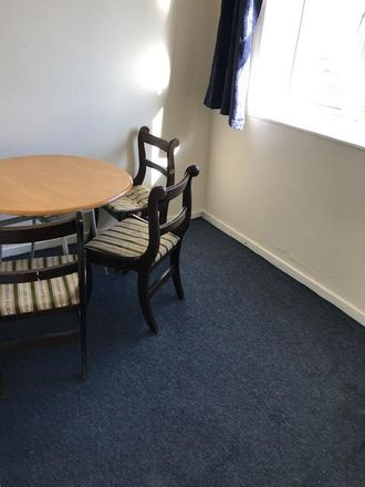 Rent this 3 bed apartment on Mile End Road in Hawke House, London E1 4RQ