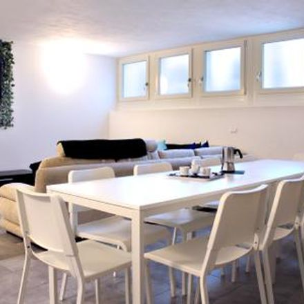 Rent this 1 bed room on Lodi in Camolina, LOMBARDY