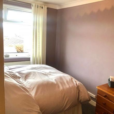 Rent this 2 bed house on Ryhill Drive in Sheffield S20 6RE, United Kingdom
