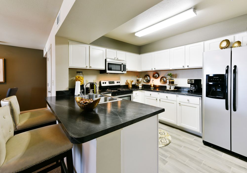 1 bed apartment at 5320 79th Street, Lubbock, TX 79424 ...