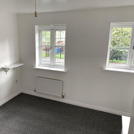 Rent this 2 bed house on Charlestown Road in Manchester M9 7BB, United Kingdom