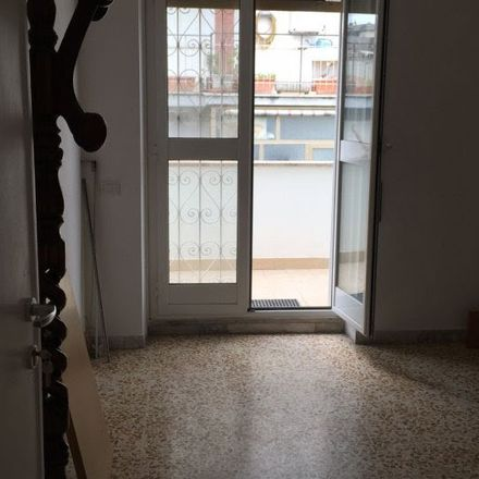 Rent this 4 bed room on Via di Val Favara in 00168 Roma RM, Italia