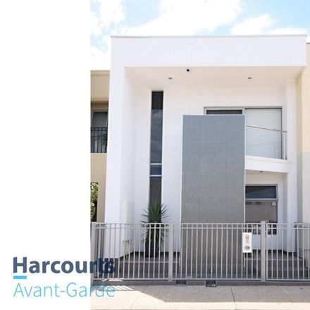 Rent this 4 bed apartment on 42 Harvey Circuit