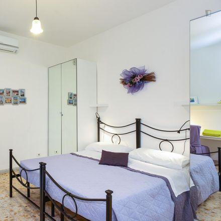 Rent this 2 bed apartment on Il Grano in Via degli Equi, 39