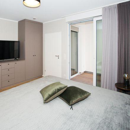 Rent this 2 bed apartment on Drei-Lilien-Platz in Dreililienplatz, 65183 Wiesbaden