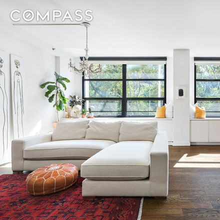 Rent this 2 bed condo on 7 Essex Street in New York, NY 10002