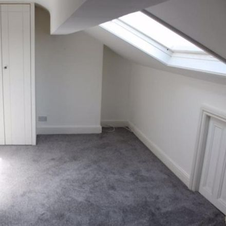 Rent this 3 bed apartment on Garston Home Guard Club in Woolton Road, Liverpool L19