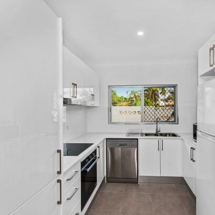 Rent this 1 bed apartment on 2/43 Hughes Street