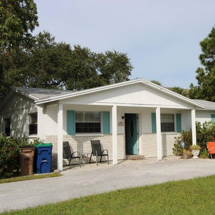 Rent this 2 bed house on 1st St in Indian Rocks Beach, FL