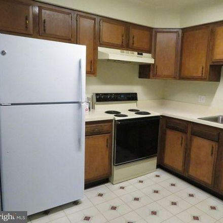 2 bed apartment at 2793 Lincoln Drive East, Upper Dublin ...