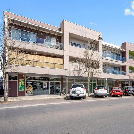 Rent this 2 bed apartment on 19/13-19 Hurtle Parade