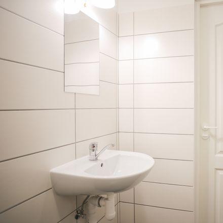 Rent this 4 bed room on Matīsa iela 85 in Riga, LV-1009
