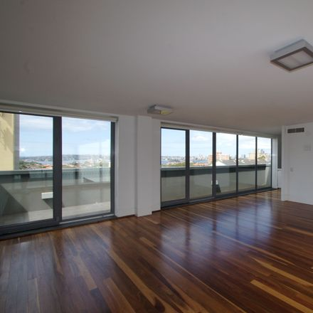 Rent this 2 bed apartment on 3/65 Parraween Steet