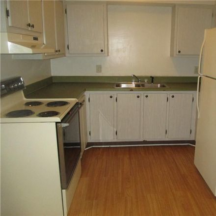 Rent this 2 bed apartment on 7634 61st Street North in Pinellas Park, FL 33781