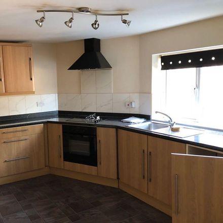 Rent this 1 bed room on TWP Flooring in West Street, Dunstable LU6 1TA