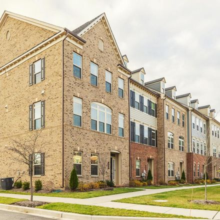 Rent this 3 bed condo on Iron Way in Pikesville, MD 21208