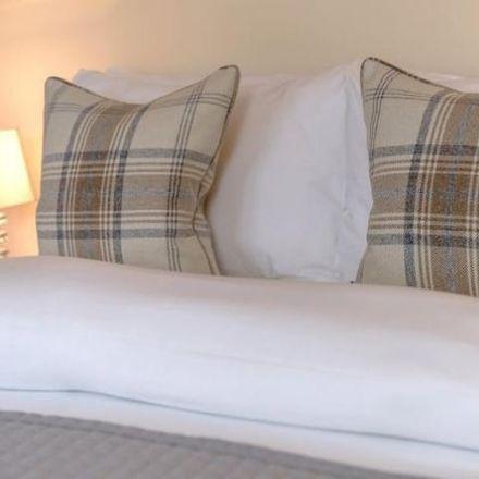 Rent this 3 bed apartment on 65 Hopetoun Street in Edinburgh EH7 4QF, United Kingdom