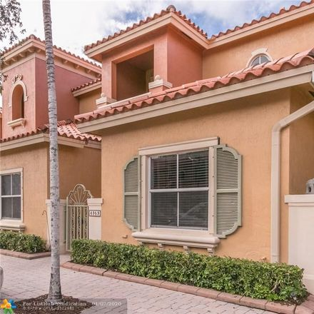 Rent this 2 bed condo on 4959 Leeward Ln in Fort Lauderdale, FL