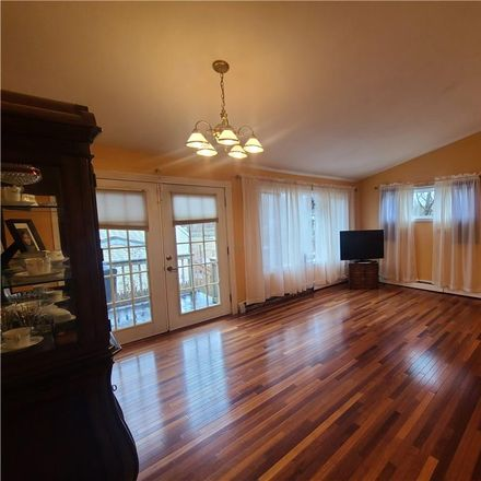 Rent this 2 bed house on 78 Maywood Avenue in Warwick, RI 02889