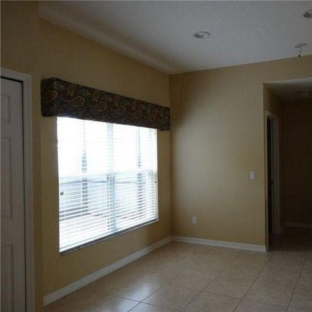 Rent this 3 bed condo on 6319 Southbridge Street in Orange County, FL 34786